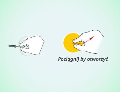 Projektowanie piktogramów