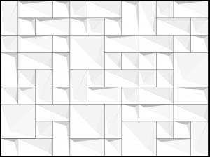 tworzenie tekstur dla architektów - Orginalny render