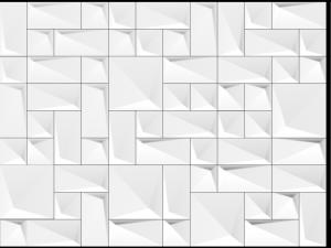 tworzenie tekstur dla architektów - Render z tekstury