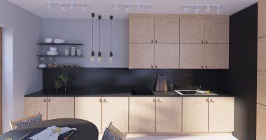 wizualziacja3D-kuchnia-łódź-gdynia-01-wizualziacje_Deante
