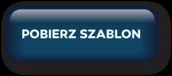 Szblon Podkładki pod myszkę na zamówienie z logo 245x190 do druku sublimacyjnego