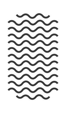 wzór fale wzór opona wzór-abs-fale skarpetki-z-abs wzór-na-skarpetki