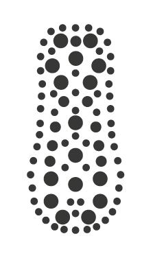 wzór kropki 2 wzór fale wzór opona wzór-abs-duże-kropki skarpetki-z-abs wzór-na-skarpetki