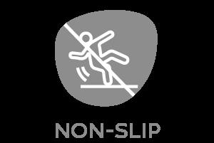ikony-abs-skarpetki-na-zamowienie-socks-antyposlizgowe-non-slip