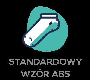 ikony-abs-skarpetki-na-zamowienie-socks-antyposlizgowe-wzor-standardowy