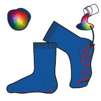Skarpetki_z_abs skarpetki_antypoślizgowe skarpetki_z_gumą skarpetki-na-zamowienie-kolory-absdzieciece-w-dowolnym-kolorze
