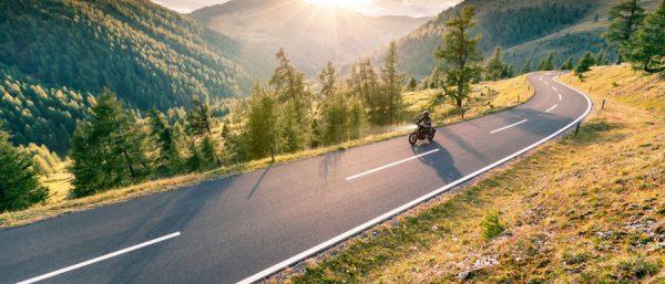 Skarpetki motocyklowe na zamówienie-900px